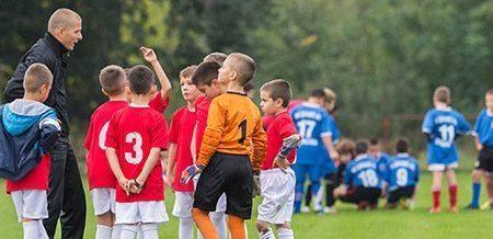 North Zone Soccer - Soccer Regina